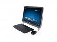 Dell G3RP2 Dell Inspiron 2310 Intel Pentium P6100 2.00GHz/4Gb DDR3/500Gb Hdd/Dvd-Rw/23 inch touchscreen/Windows 7 Home premium