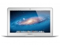 Laptop Apple MacBook Air 5.1 (Mid 12) I5-3317U 1.7Ghz 4Gb DDR3 60GB SSD Webcam 11.6 inch
