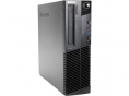LENOVO ThinkCentre M92P INTEL CORE i5 3470