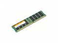 Memorie DDR1 - 1GB desktop