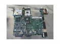 Placa baza Laptop HP 8530p