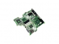 Placa de baza laptop ACER ASPIRE 1700