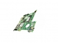 Placa de baza laptop ACER ASPIRE 3680
