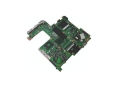 Placa de baza laptop ACER ASPIRE 7100