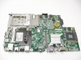 Placa de baza laptop ACER EXTENSA 3100