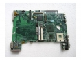 Placa de baza laptop ACER TM C200 SERIES