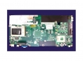 Placa de baza laptop ACER TM2200 SERIES