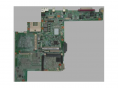 Placa de baza laptop ACER TM230 SERIES