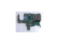 Placa de baza laptop ACER TM4150 SERIES