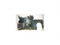 Placa de baza laptop ACER TM4650 SERIES