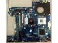 Placa de baza laptop ACER TM650 SERIES