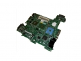Placa de baza laptop ACER TM8100S SERIES