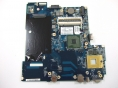 Placa de baza laptop HP G5000,G3000,compaq Presario C500EU PN:71BM1032103