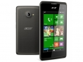 Smartphone Acer Liquid M220 Windows 8.1