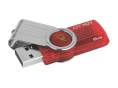 Stick USB 8GB